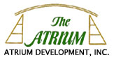 The Atrium Development, INC.